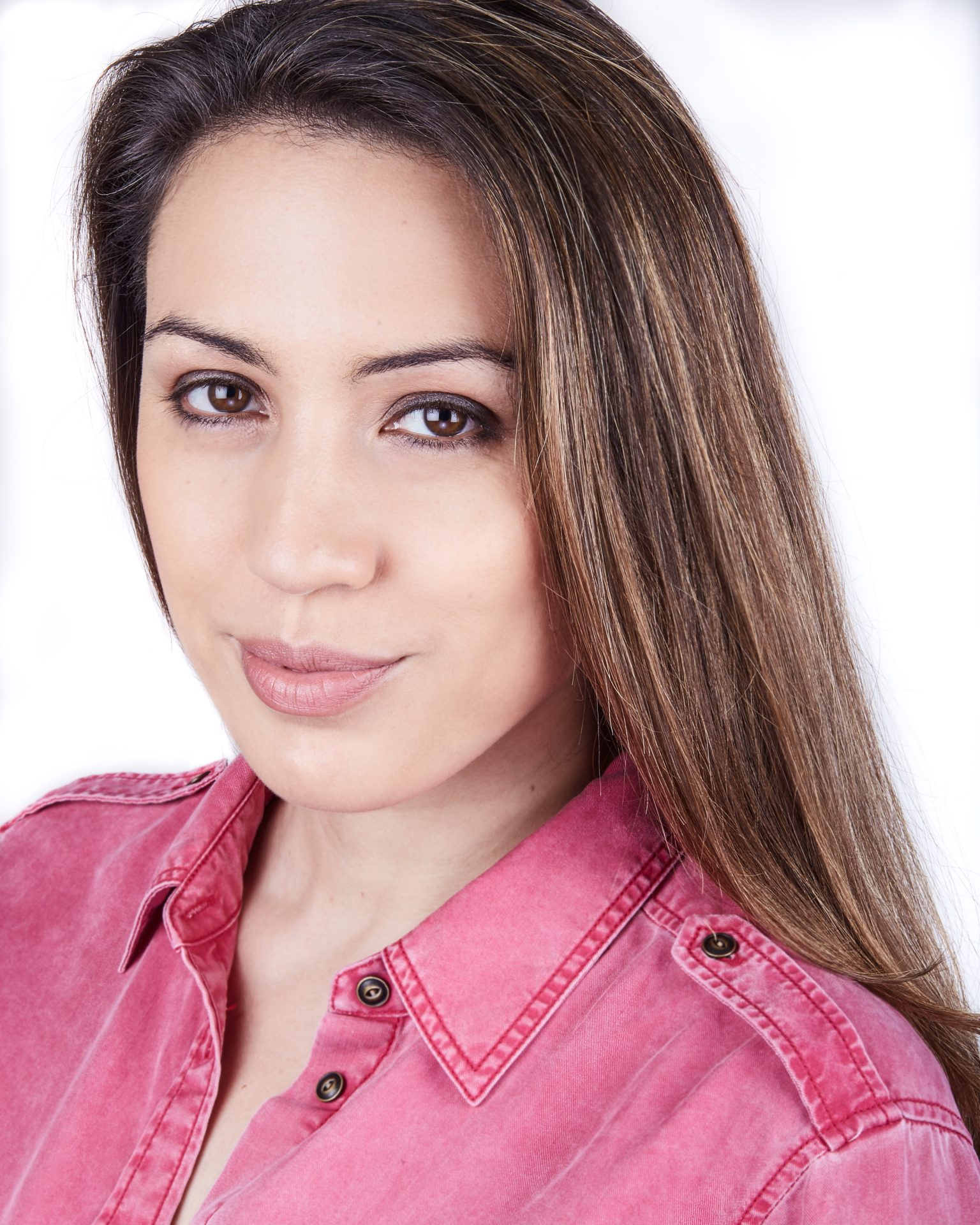 Grace Santos (producer) Grace Santos (producer) new picture