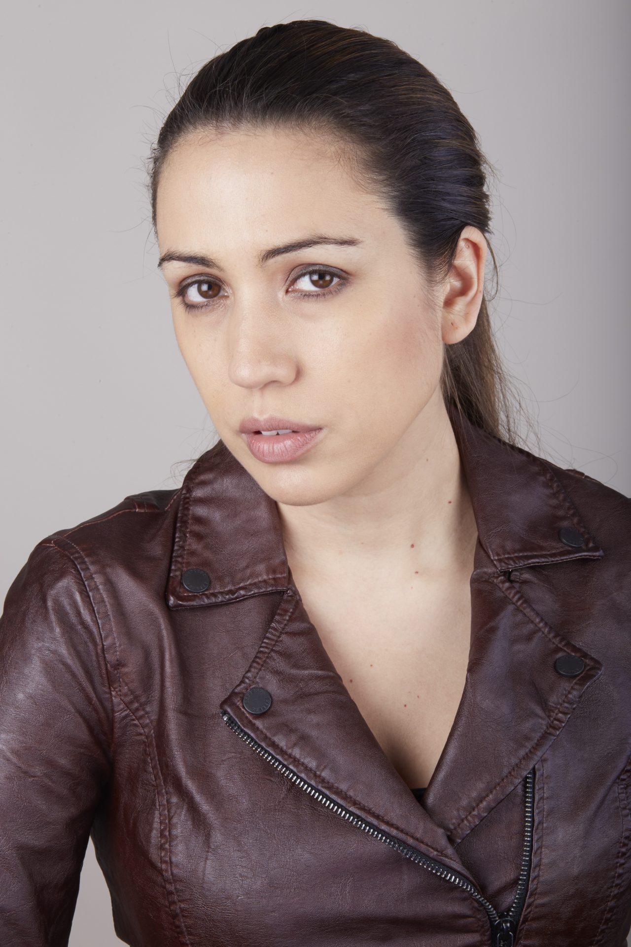 Grace Santos (producer)