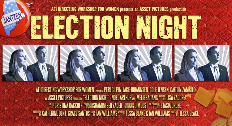 election-night-postcard