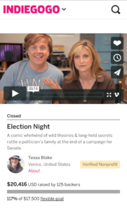 electionnight-photo-indiegogo-1
