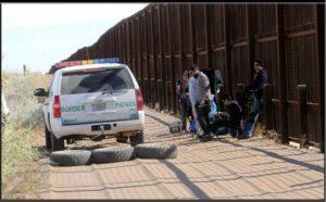 odessa-bts-borderpatrol