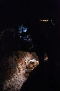 odessa-bts-tunnel2