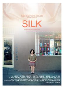silk-poster