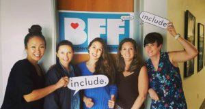 bff-2016-la-office-1